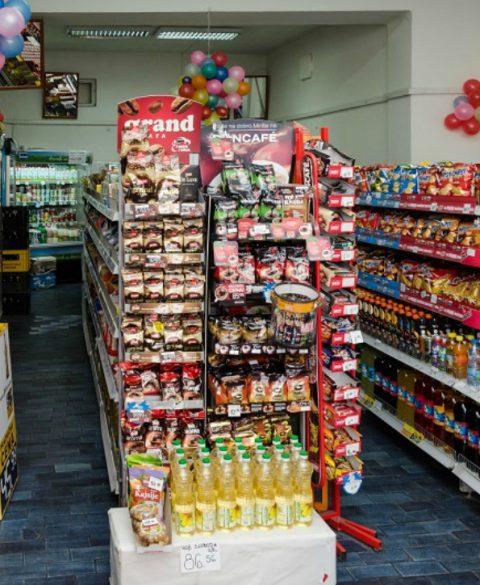 TIS_Mitrovic prodavnica2